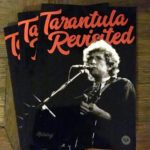 Tarantula Revisited (2018)